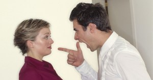 8 Signs That Your Partner Is Using You And What To Do