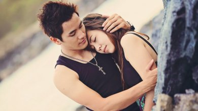 Photo of Never Let Her Go With These 20 Signs She Cares About You