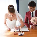 Lucruri pe care trebuie să realizezi despre Mate dvs. înainte de căsătorie