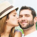 Cum să impresioneze iubitul tău