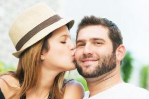 How to impress your boyfriend