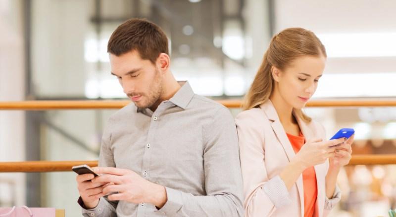Unusual Habits That Can Ruin A True A Relationship