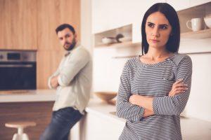 Vital things That guys seek in a Relationship
