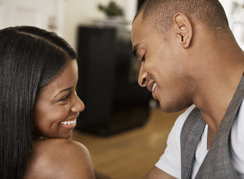 Pros and Cons of dwelling together earlier before Marriage