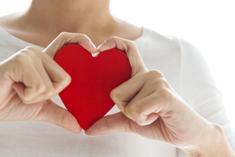Ways to get over a Breakup speedy