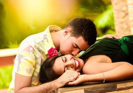 couple-1612679__480