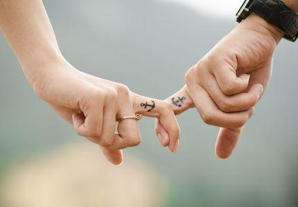 hands-437968__480