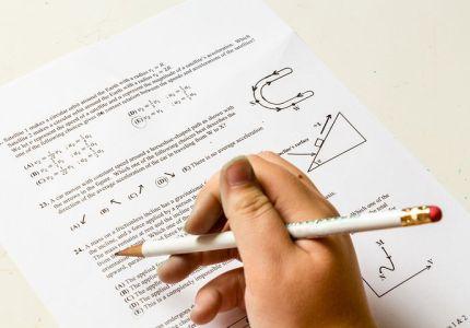 homework-2521144__480