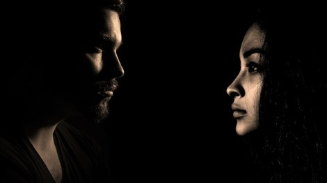 Top reasons why your spouse won't listen to you