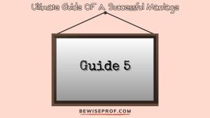 Guide 5