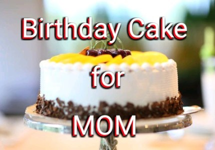 happy-birthday-mom-letter.jpg