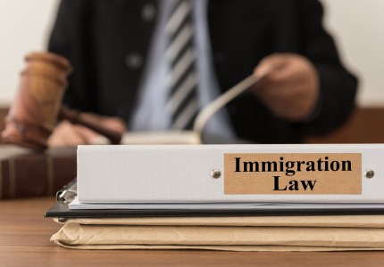 Good Immigration Lawyers: 10 Key Reasons to Hire an Immigration Lawyer