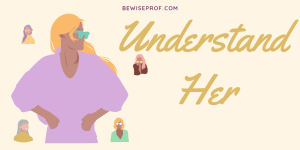 Understand her - What Does It Mean When A Girl Calls You Cute