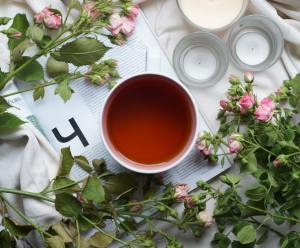 Benefits Of Kratom Tea