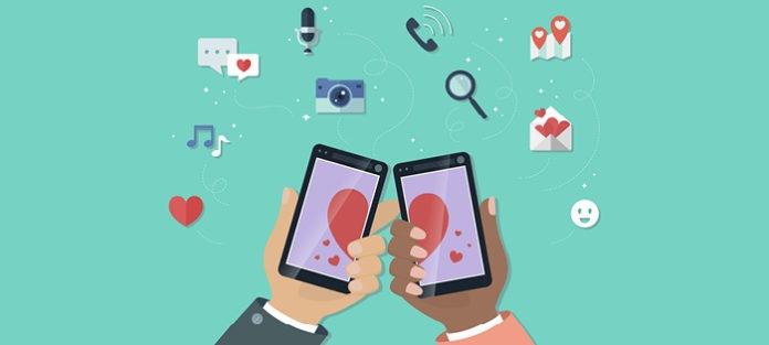 online-dating sites