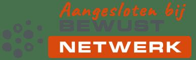Aangesloten bij Bewust Netwerk