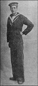 Herbrand Sackville, the future 9th Earl De La Warr served on a minesweeper during the First World War.