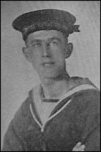 Gwynne Walter Observer 1914 14 Nov