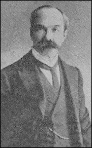 Neale Hugh Leicester Observer 1914 29 Aug