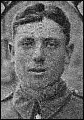 Smith F L Observer 1914 05 Dec