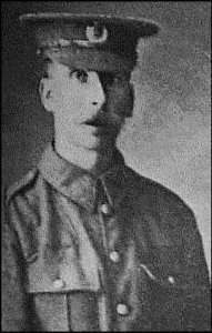 Tutt George Observer 1914 10 Oct