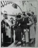 East Parade, Fun Fair, 1.6.1935