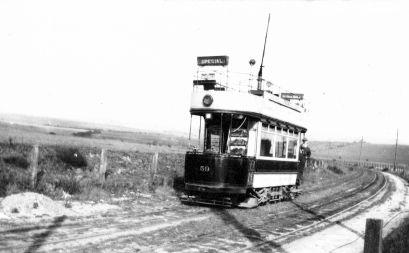 Tram Sept 1928 - 03