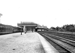 bw-004-bexhill-west-1931