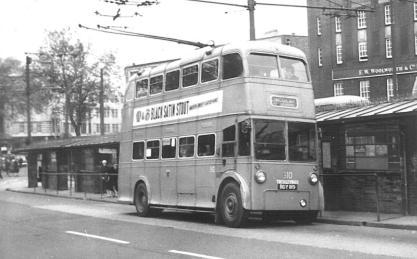 310 BDY819 circular serv 5-1965