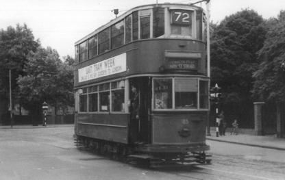 185 E3 class serv 72 to Strand in Brixton Rd