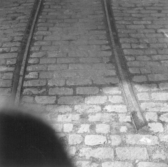 Bulverhythe Depot track & setts 26-4-1967 [1]