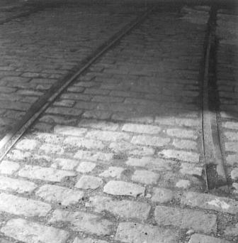 Bulverhythe Depot track & setts 26-4-1967 [2]