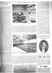 Hastings Tramways article 28-1-1909 [2]