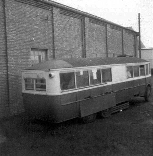 Trolley 45 Silverhill Dep 24-12-1971 [4]