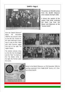 DARTS - Page 2