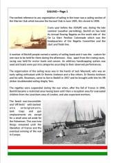 Sailing - Page 1