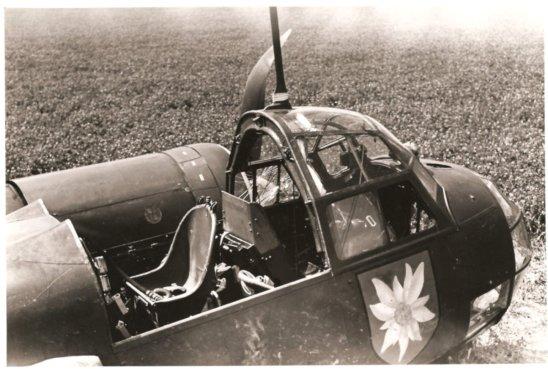 IMAGE 3 Ju 88