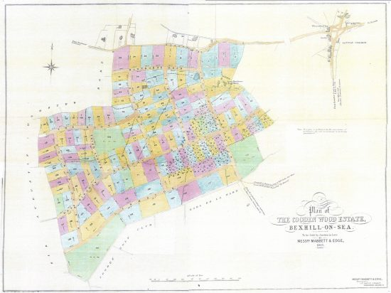 Map of 1912 - 002.