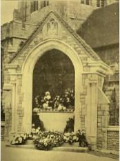 Church view 4
