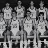 1985-86 Varsity Team