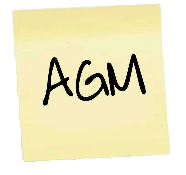 agm post-it