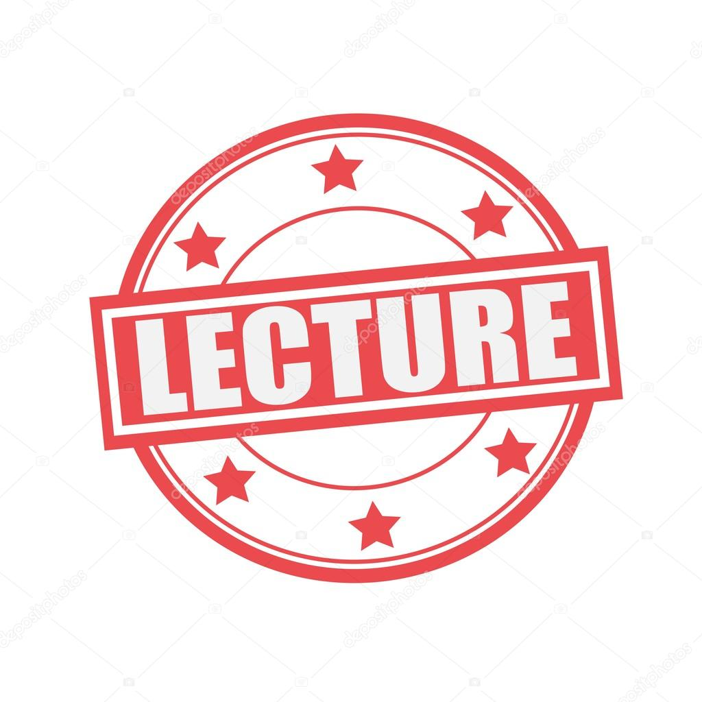 depositphotos_89232064-stock-photo-lecture-white-stamp-text-on