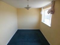 Matching Carpet To Walls - Carpet Vidalondon