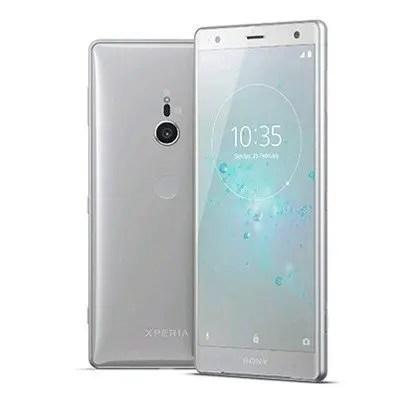 Xperia XZ2 Snapdragon 845 SDM845 2.8GHz 8コア