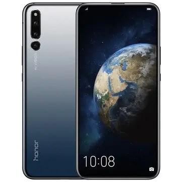 Huawei Honor Magic 2 Kirin 980 8コア