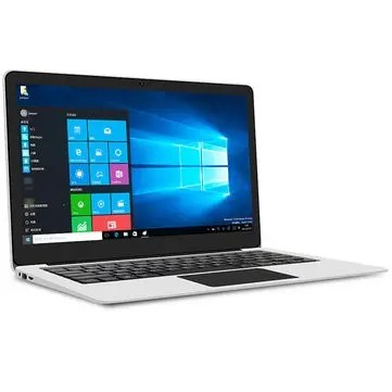 Jumper EZbook 3SL Apollo Lake Celeron N3450 1.1GHz 4コア