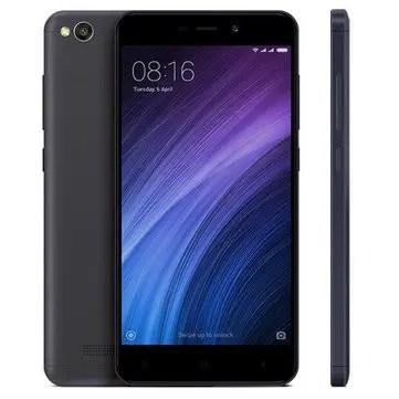 banggood Xiaomi Redmi 4A Snapdragon 425 MSM8917 1.4GHz 4コア GOLD(ゴールド)