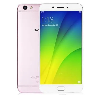 gearbest OPPO R9 Plus Snapdragon 652 MSM8976 1.8GHz 8コア OTHER(その他)