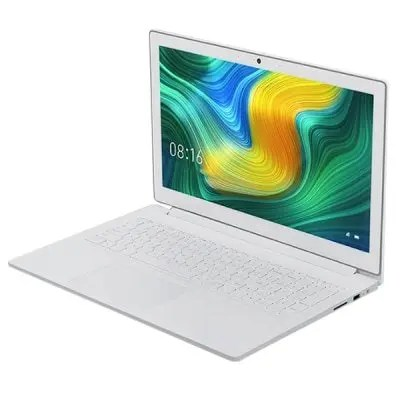 gearbest Xiaomi Mi Notebook Core i5-8250U 1.6GHz 4コア,Core i7-8550U 1.8GHz 4コア WHITE(ホワイト)
