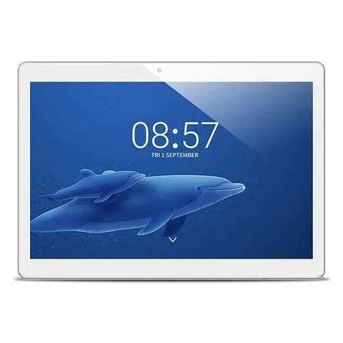 CUBE iPlay 9 MTK6582V 1.3GHz 4コア